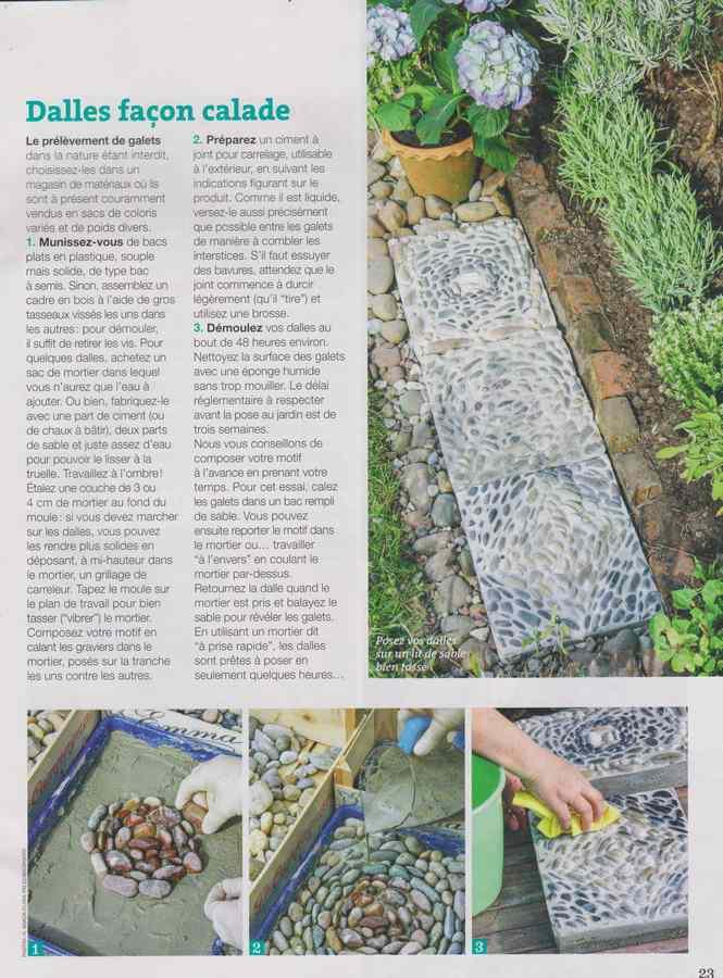 au jardin - Page 30 657