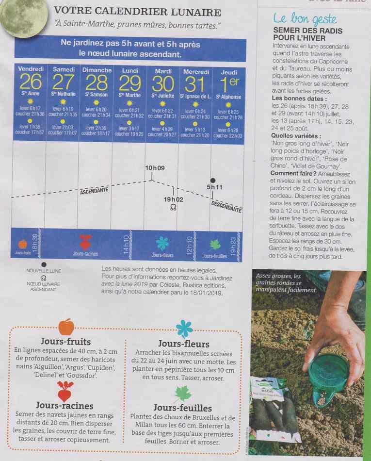 votre calendrier lunaire de la semaine - Page 4 727