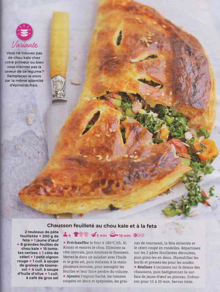 """les bons """" petits """" plats maison - Page 6 731"""