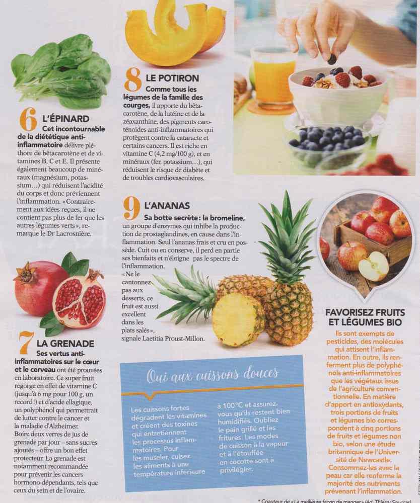 les plantes qui soignent - Page 9 746