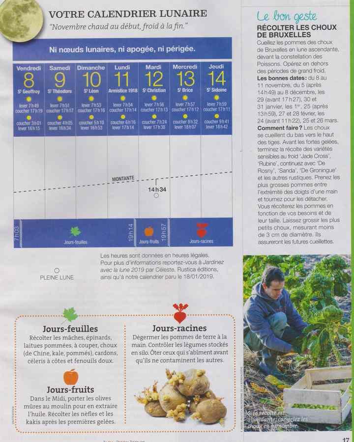 votre calendrier lunaire de la semaine - Page 5 7510