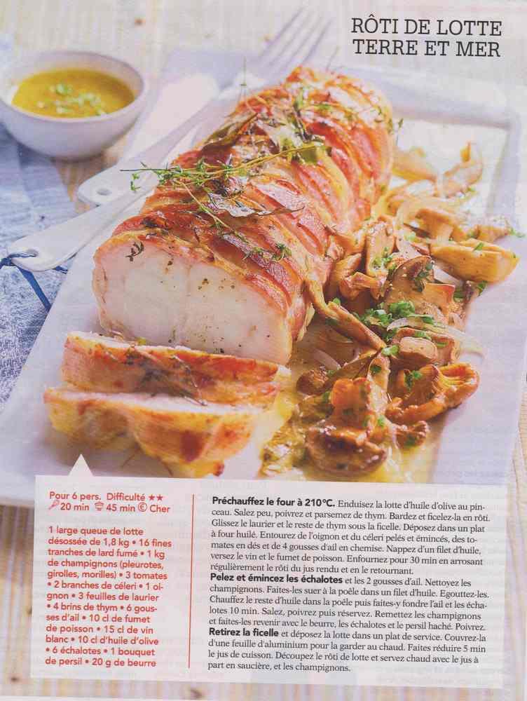 """les bons """" petits """" plats maison - Page 2 8010"""