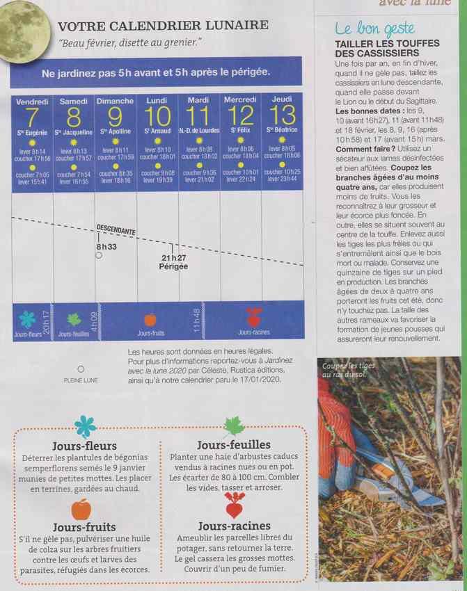 votre calendrier lunaire de la semaine - Page 5 8011