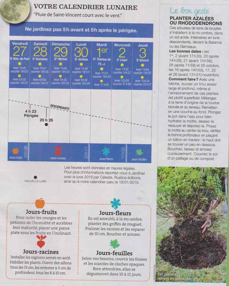 votre calendrier lunaire de la semaine - Page 4 836