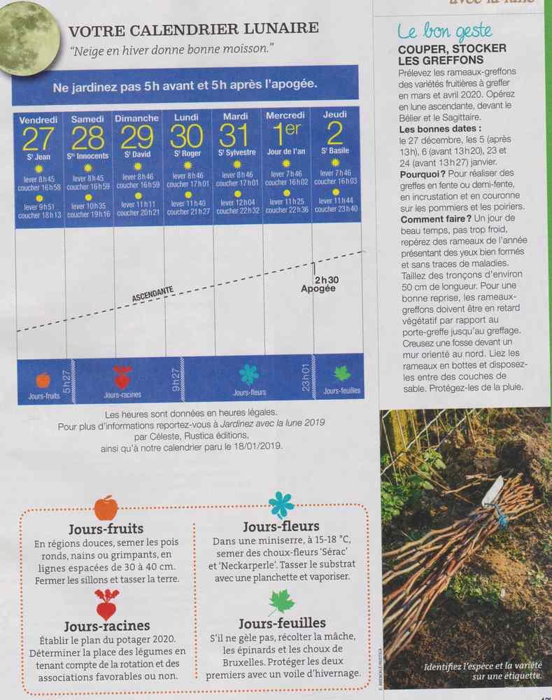 votre calendrier lunaire de la semaine - Page 5 845