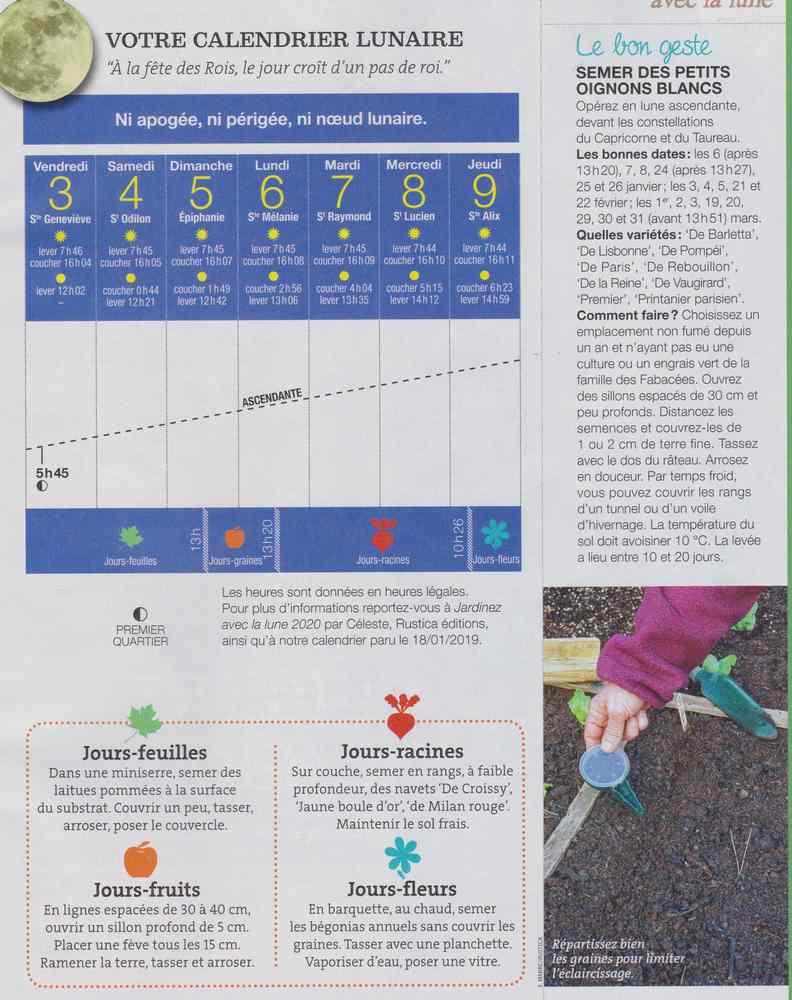 votre calendrier lunaire de la semaine - Page 5 944
