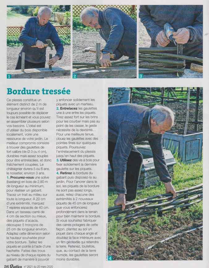 au jardin - Page 30 956