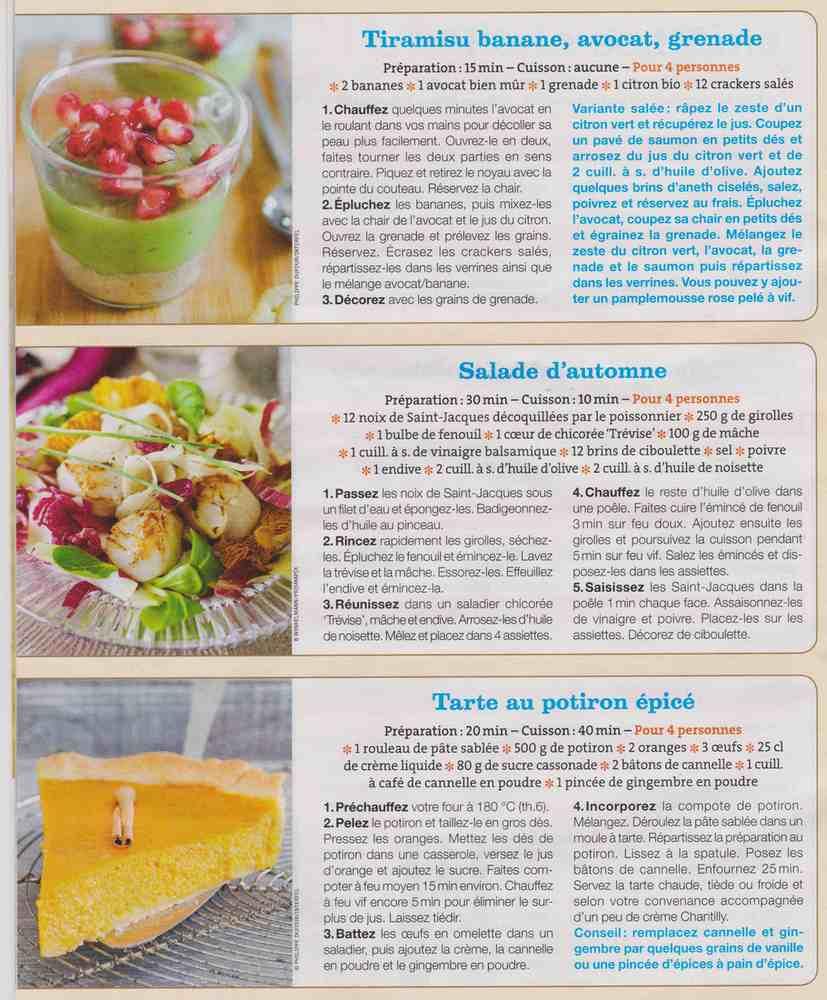 cuisine d'automne - Page 2 A115