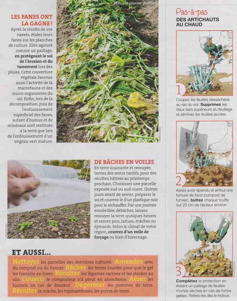 préparer l'automne et l'hiver - Page 3 A120