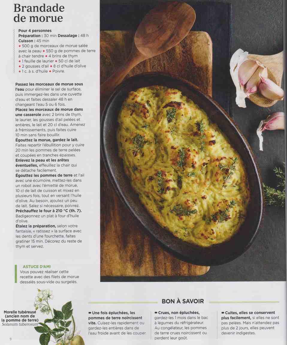 cuisine d'hiver - Page 2 A123
