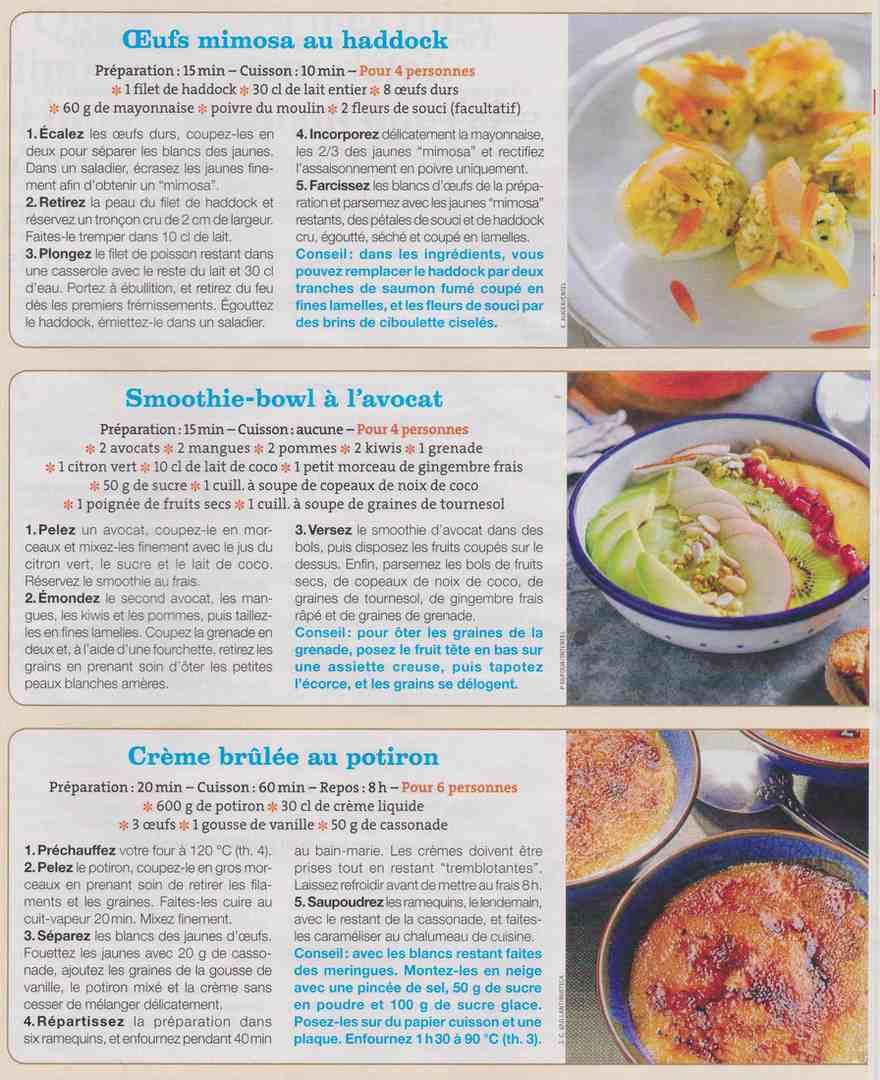 cuisine d'automne - Page 2 A214