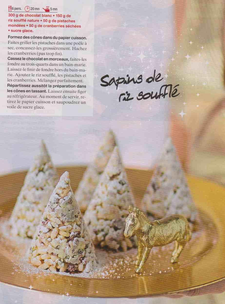 cuisine d'hiver - Page 2 A219