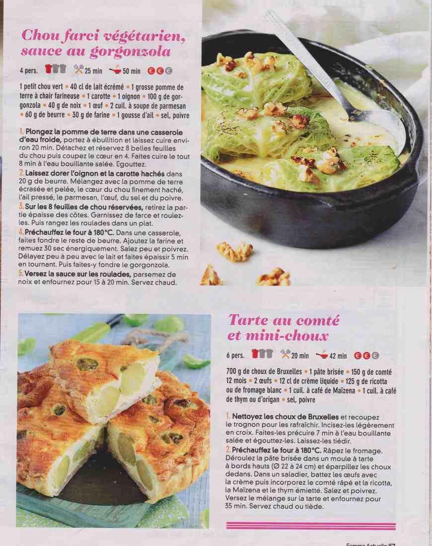 cuisine d'hiver - Page 5 A222