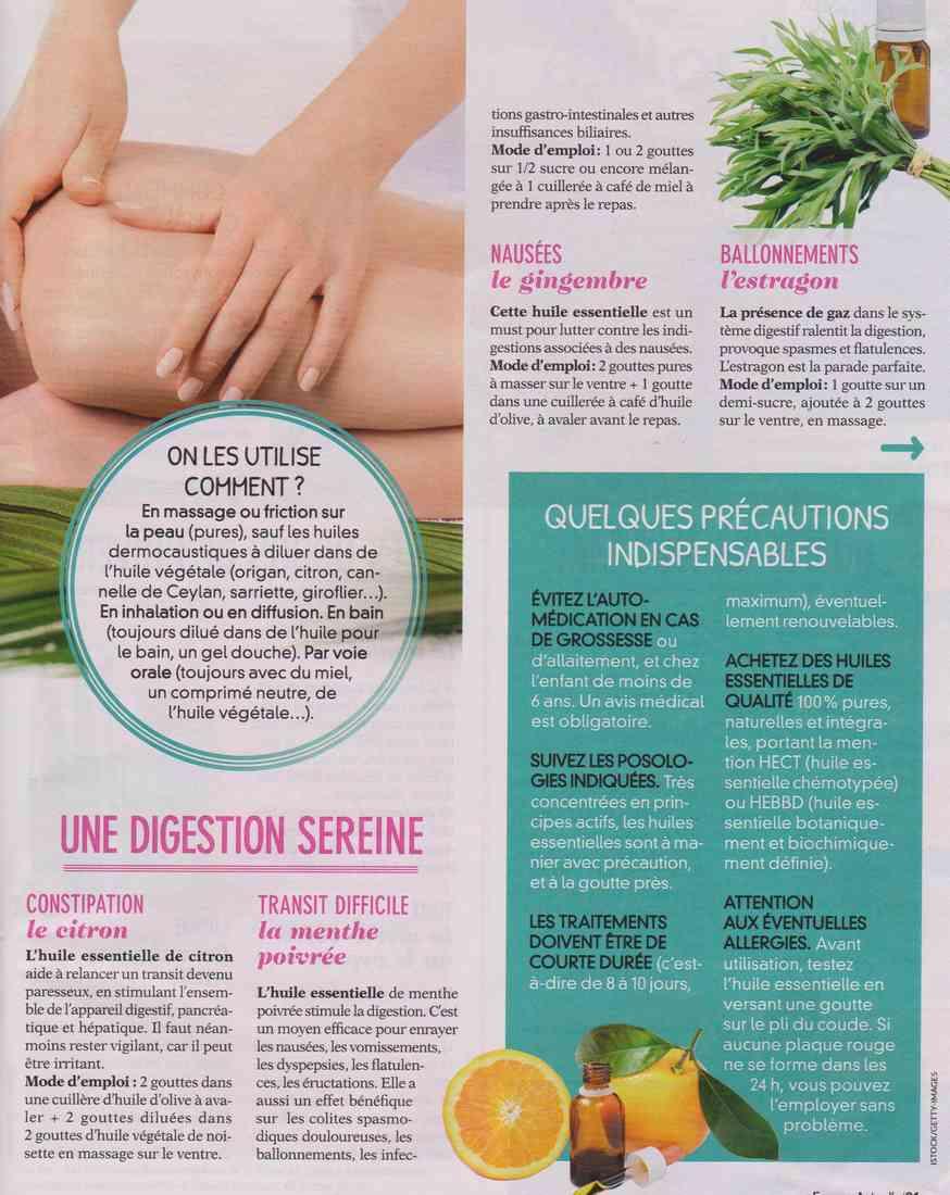 les plantes qui soignent - Page 3 A227