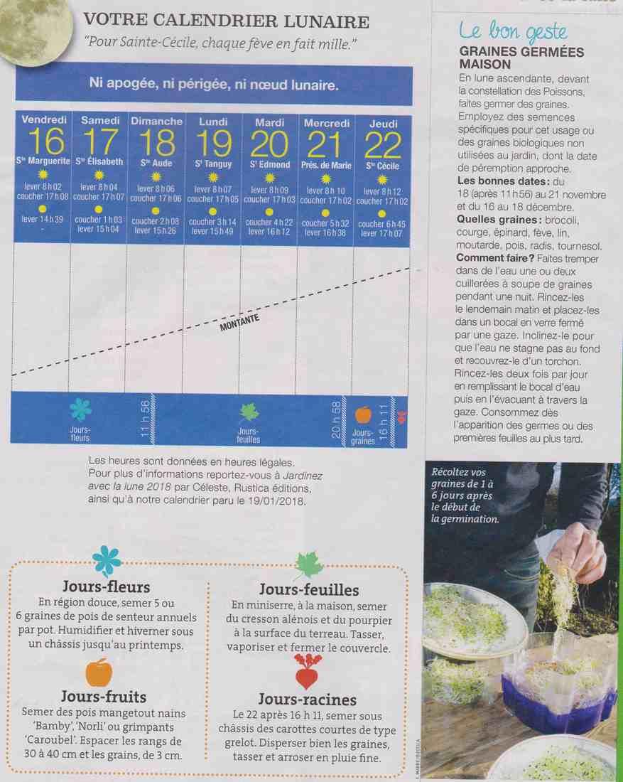 votre calendrier lunaire de la semaine - Page 2 A27