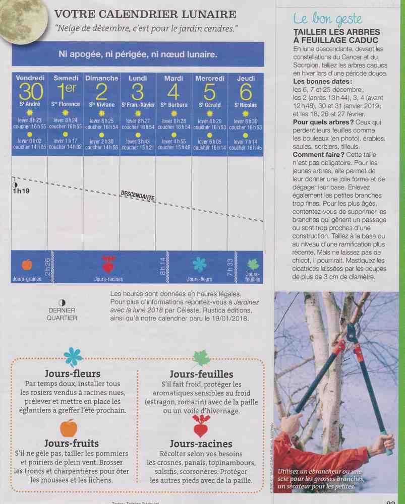 votre calendrier lunaire de la semaine - Page 2 A29