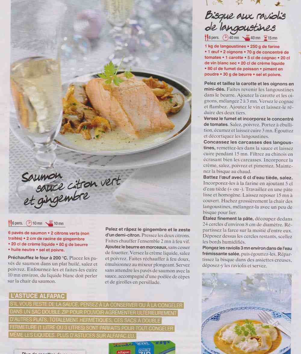 cuisine d'hiver - Page 3 A316