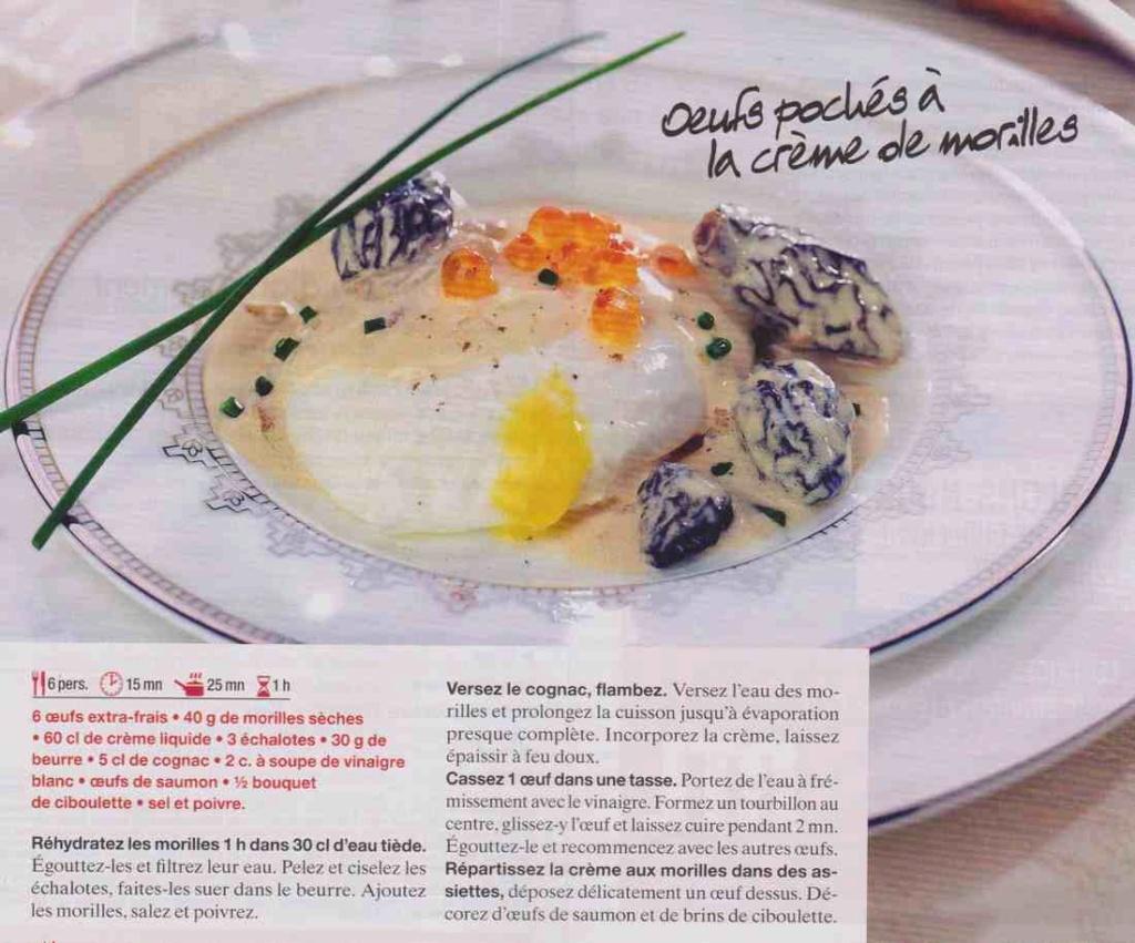 cuisine d'hiver - Page 3 A412