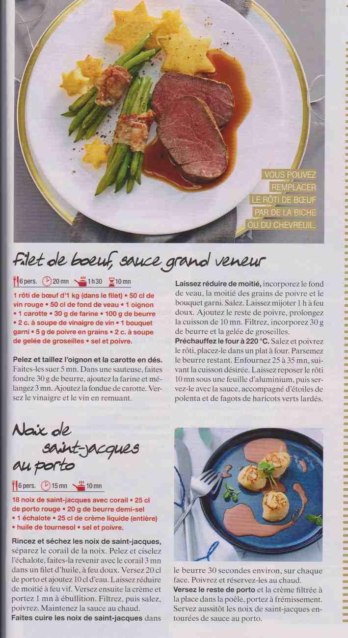 cuisine d'hiver - Page 3 A512