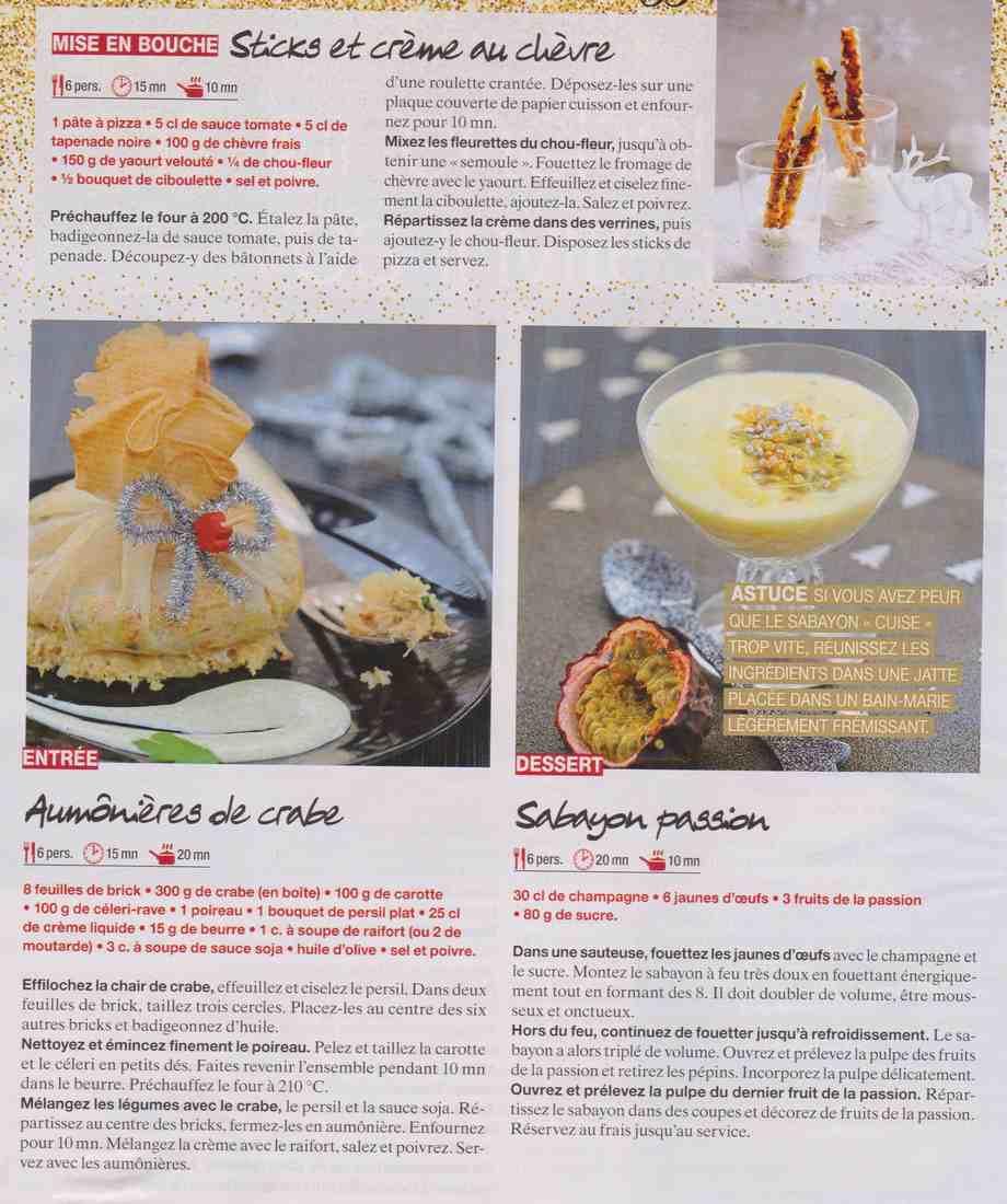 cuisine d'hiver - Page 2 B1011