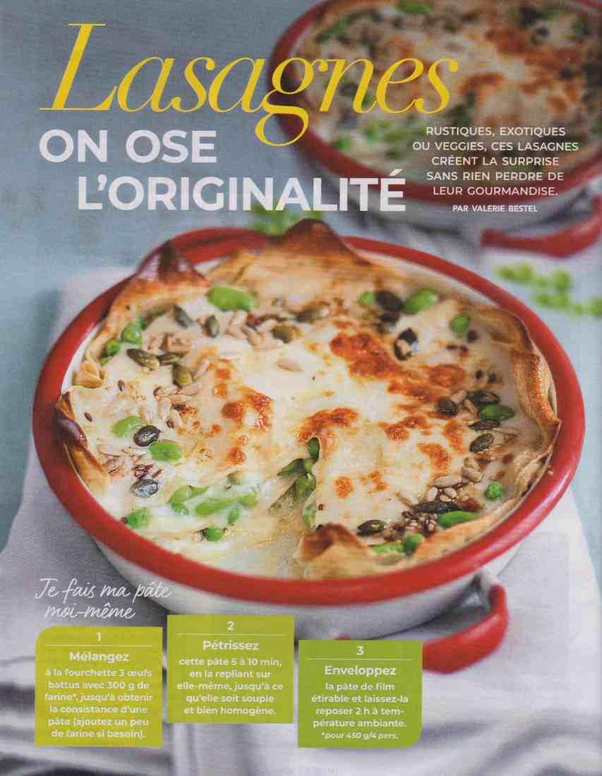 cuisine d'hiver - Page 5 B120