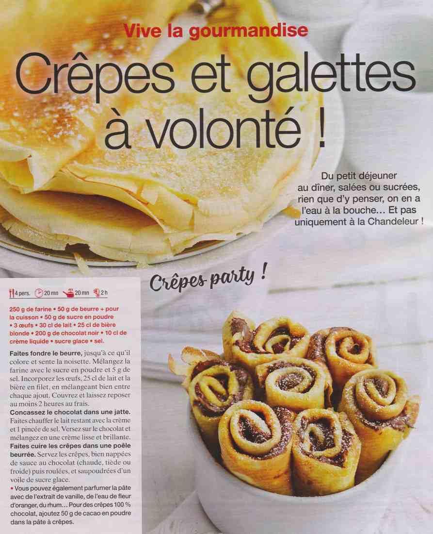 cuisine d'hiver - Page 6 B121