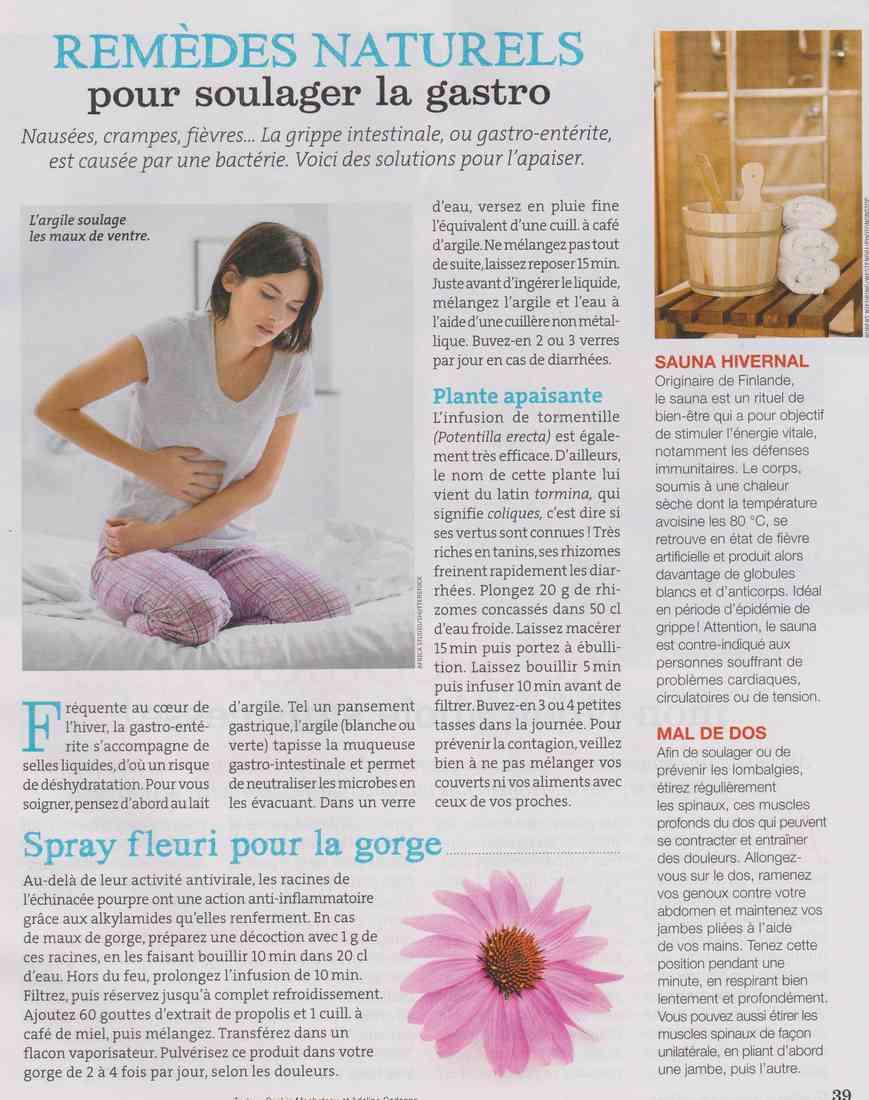 les plantes qui soignent - Page 3 B123