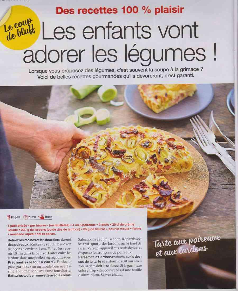 cuisine d'hiver - Page 7 B124