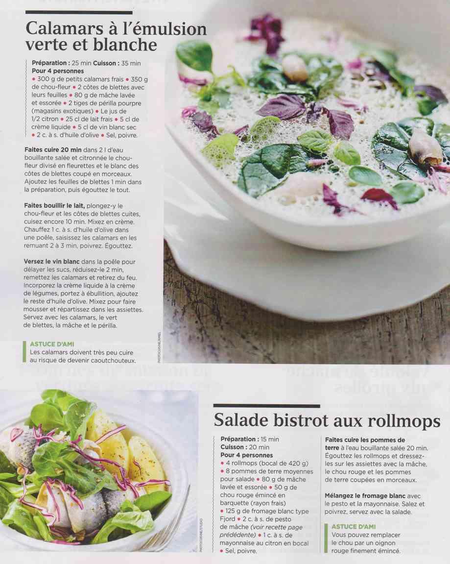 cuisine d'hiver - Page 8 B125