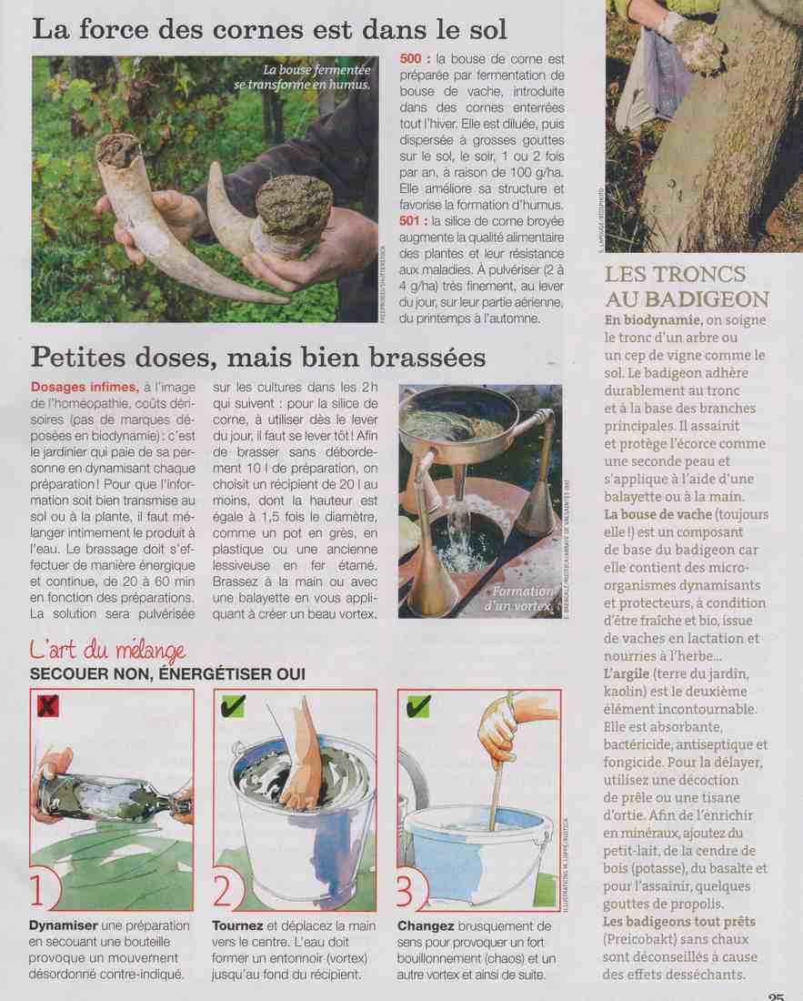 préparer l'automne et l'hiver - Page 4 B13