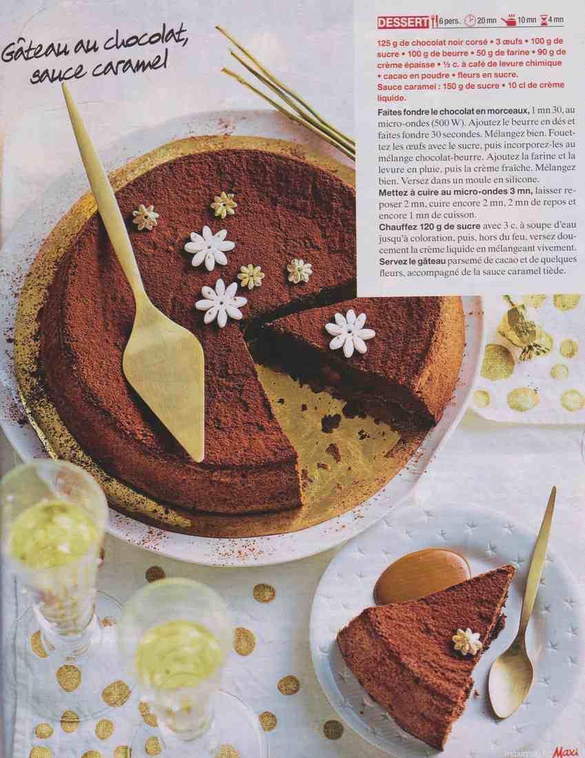 cuisine d'hiver - Page 2 B1310
