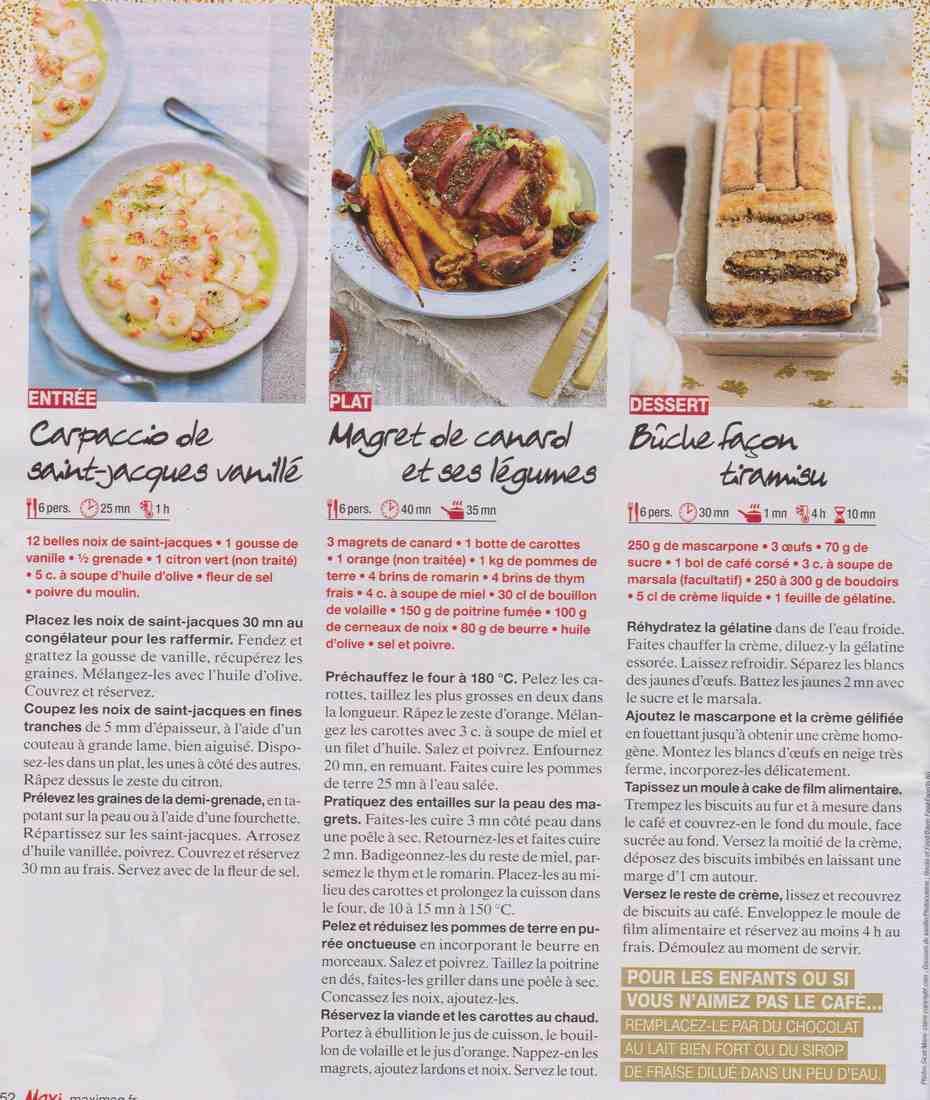 cuisine d'hiver - Page 2 B1411