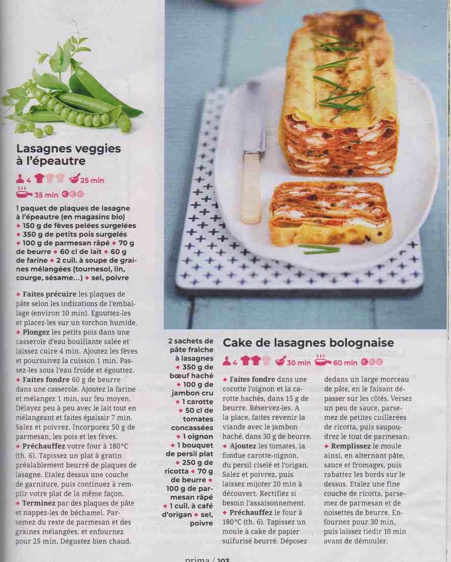 cuisine d'hiver - Page 5 B216