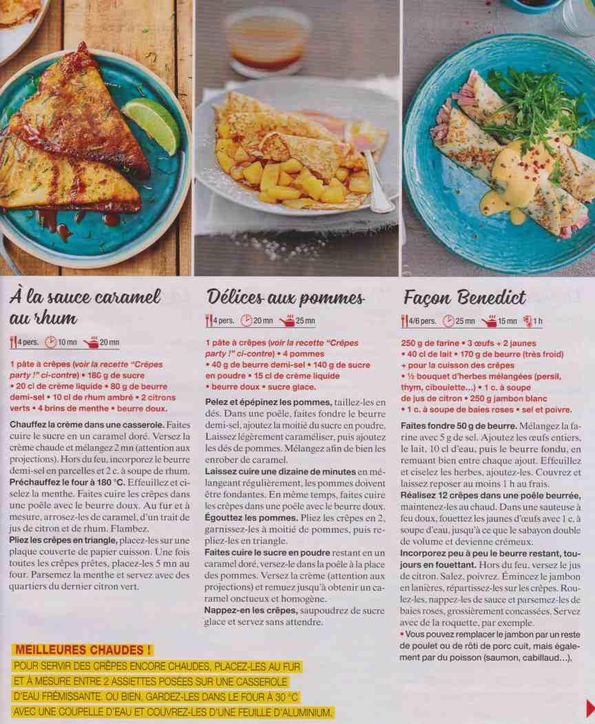 cuisine d'hiver - Page 6 B217