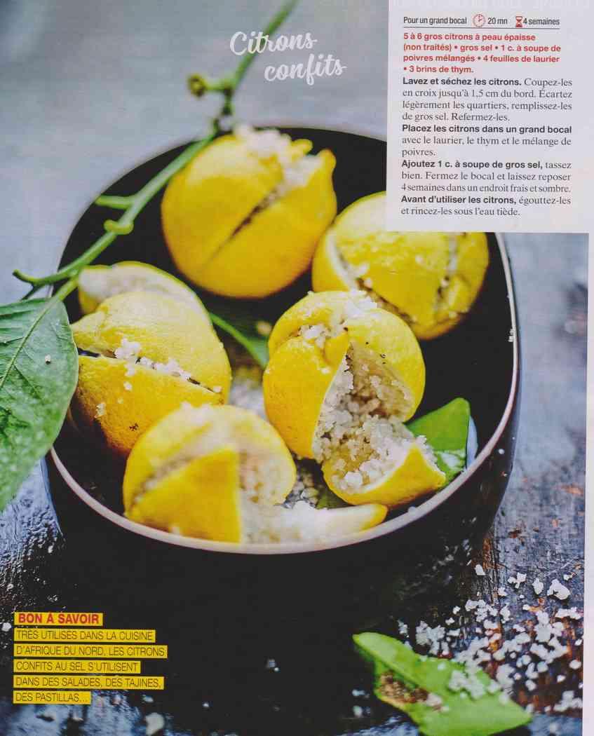 cuisine d'hiver - Page 6 B218