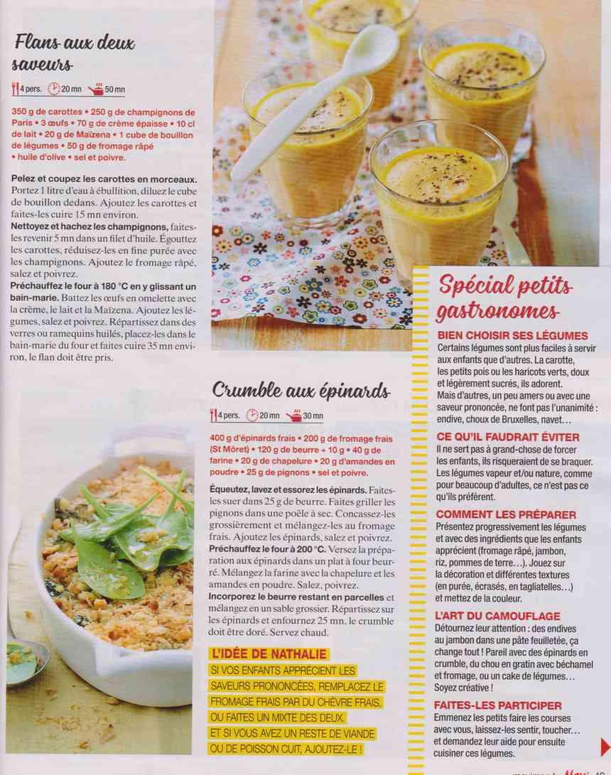 cuisine d'hiver - Page 7 B221