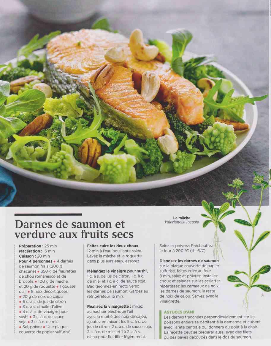 cuisine d'hiver - Page 8 B222