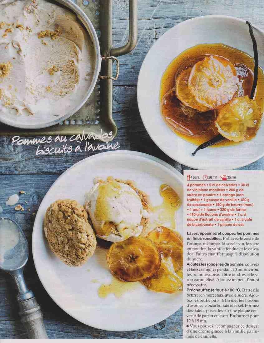 cuisine d'automne - Page 2 B310
