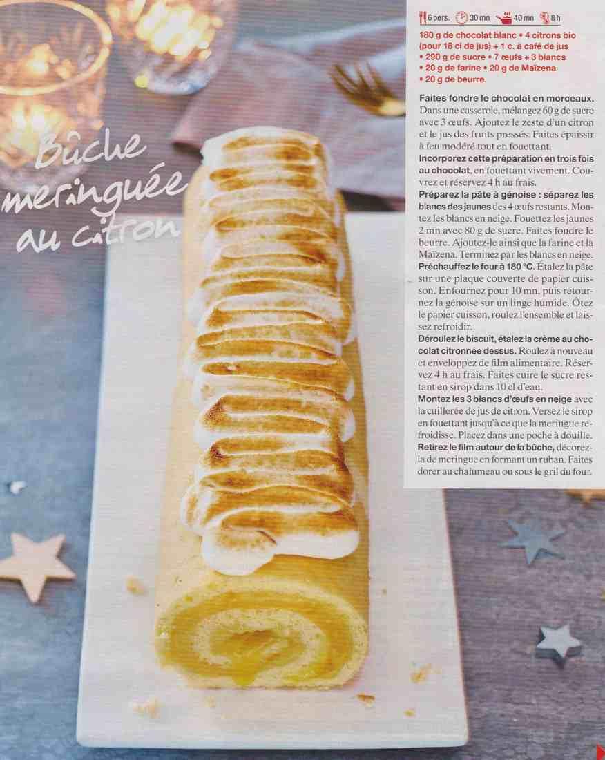 cuisine d'hiver - Page 2 B313