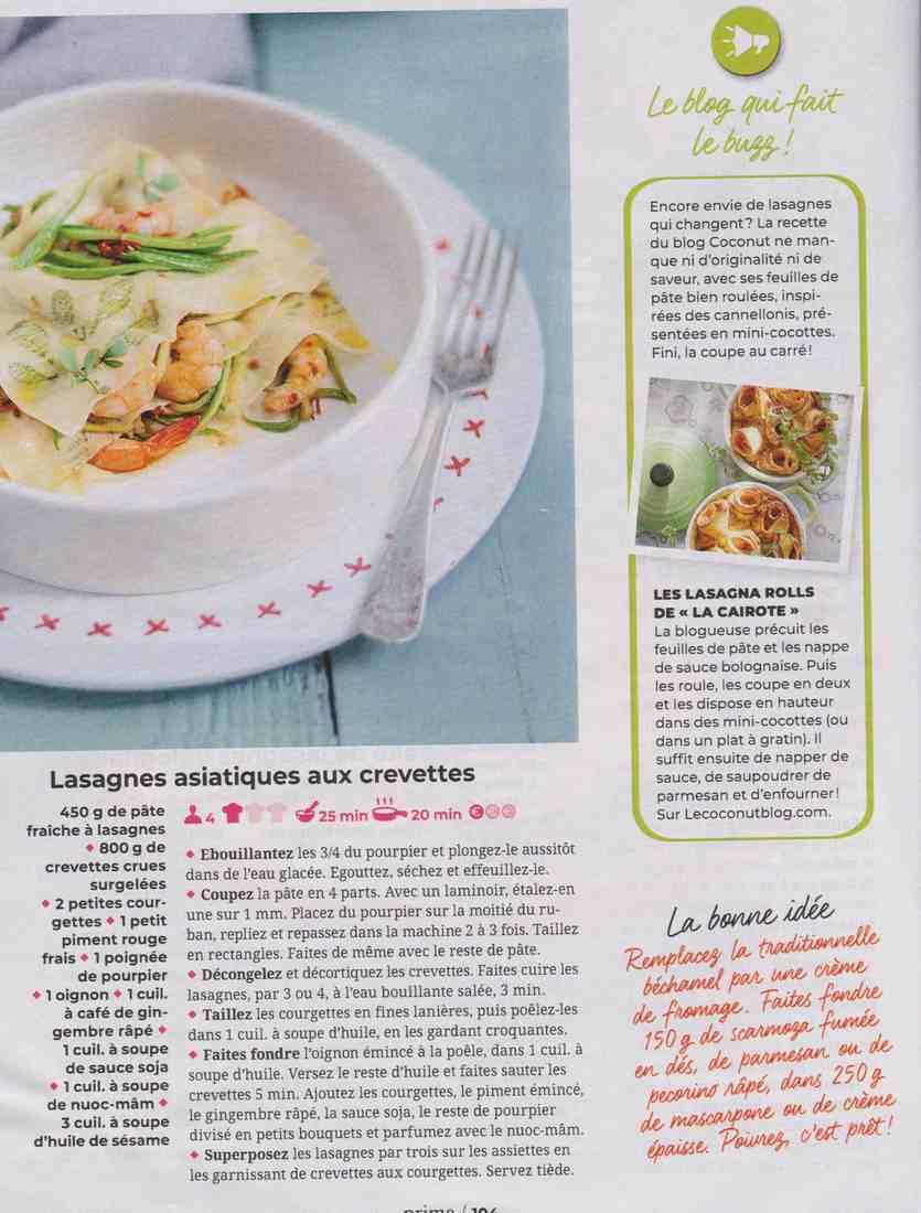 cuisine d'hiver - Page 5 B314