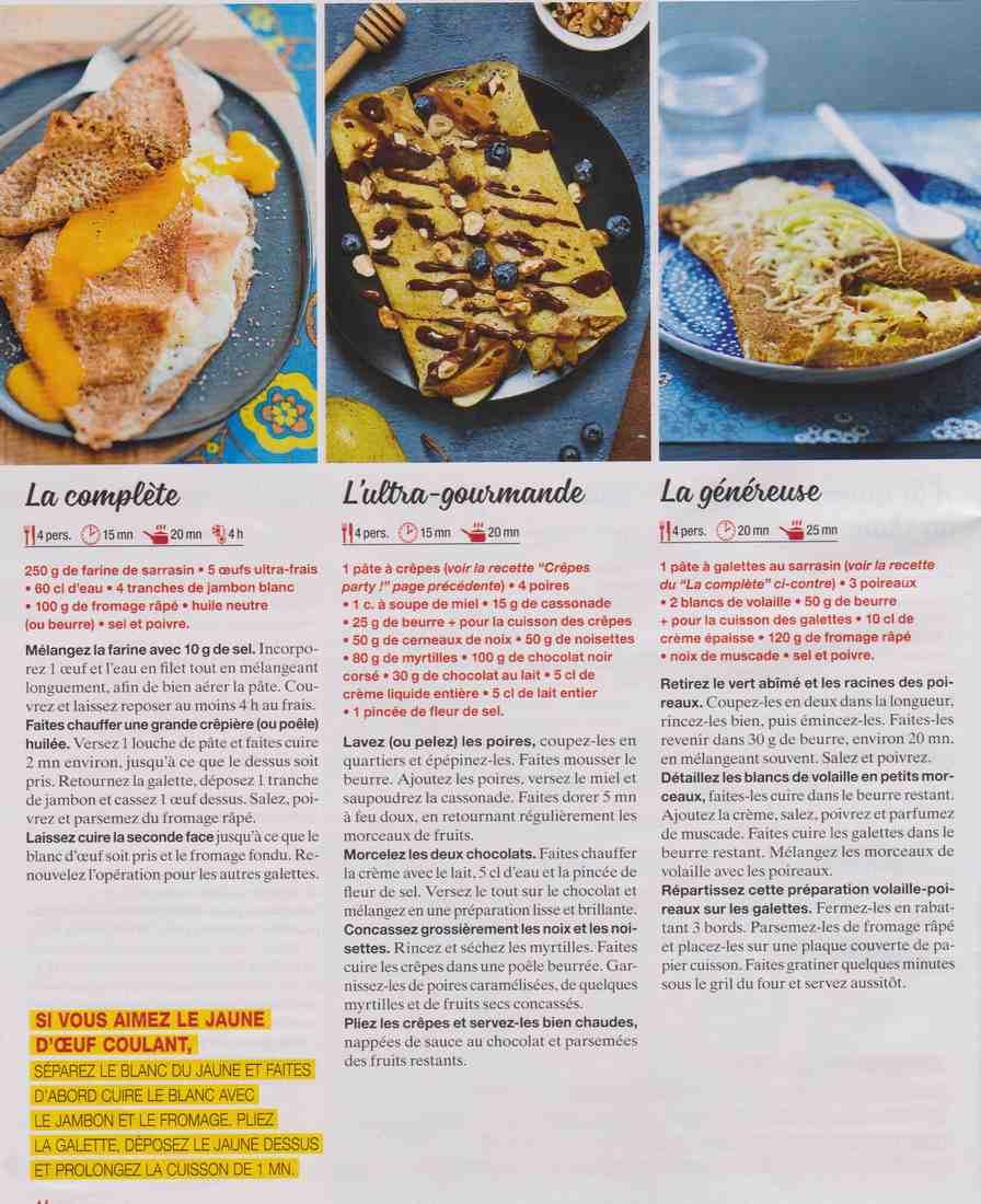 cuisine d'hiver - Page 6 B315