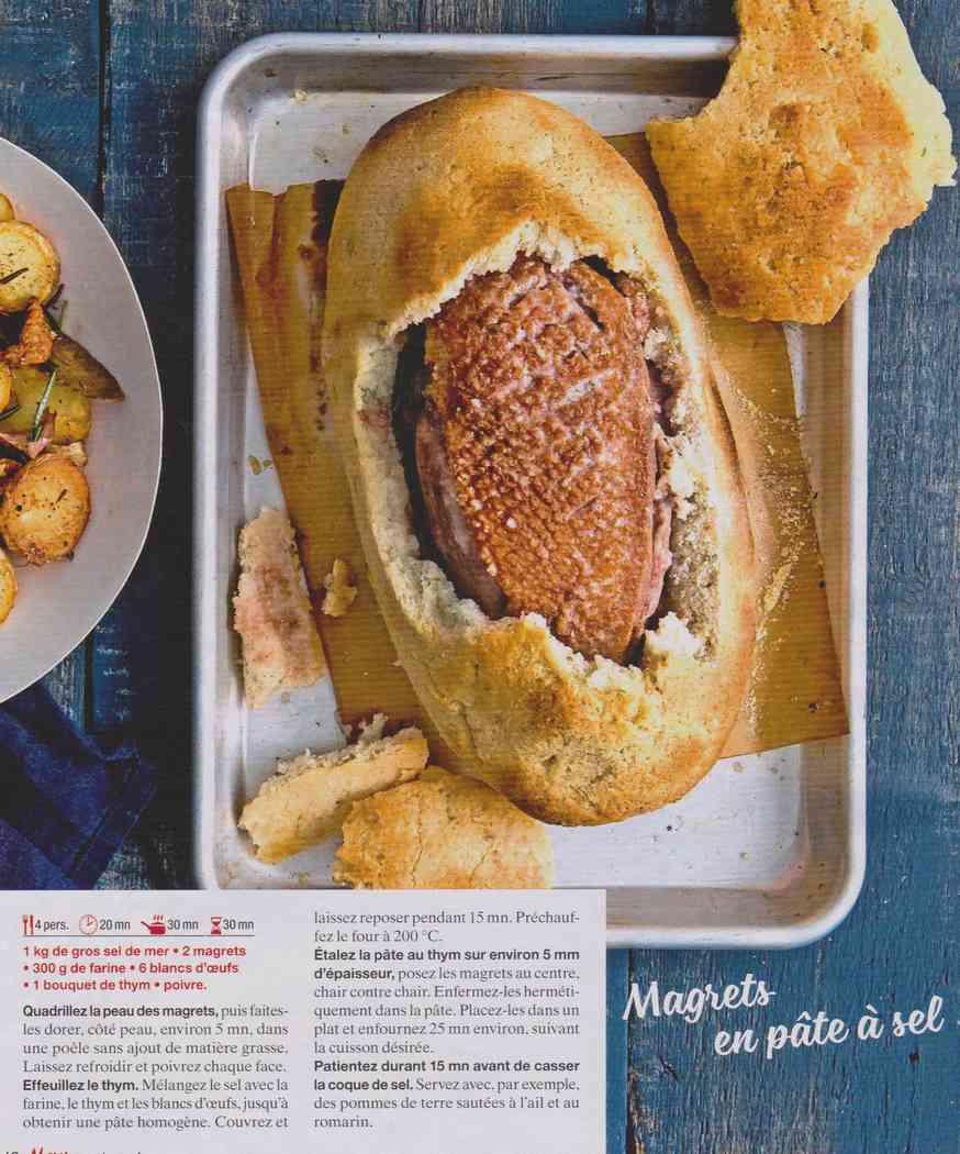 cuisine d'hiver - Page 6 B316