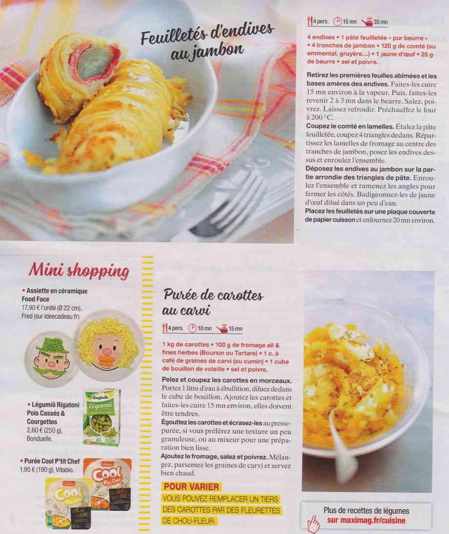cuisine d'hiver - Page 7 B318