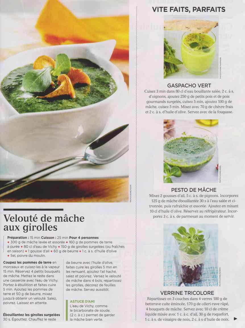 cuisine d'hiver - Page 8 B319