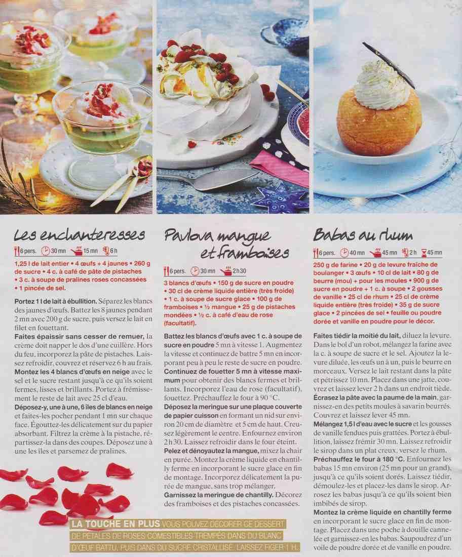 cuisine d'hiver - Page 2 B413