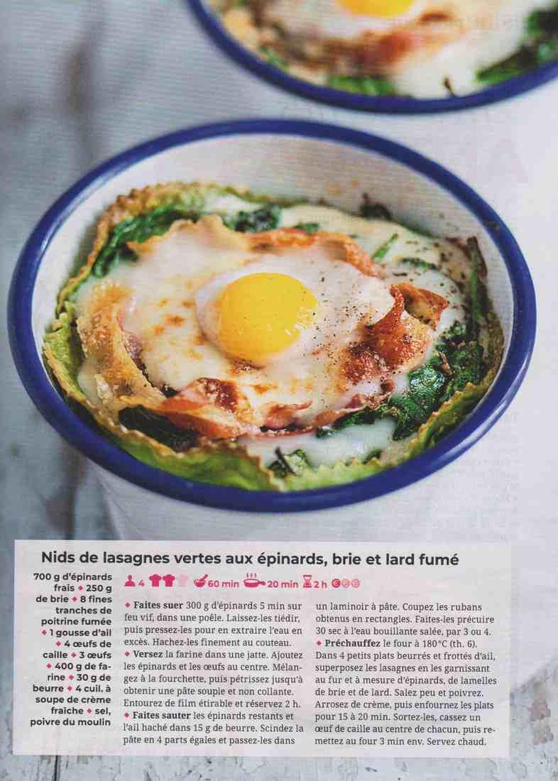 cuisine d'hiver - Page 5 B414