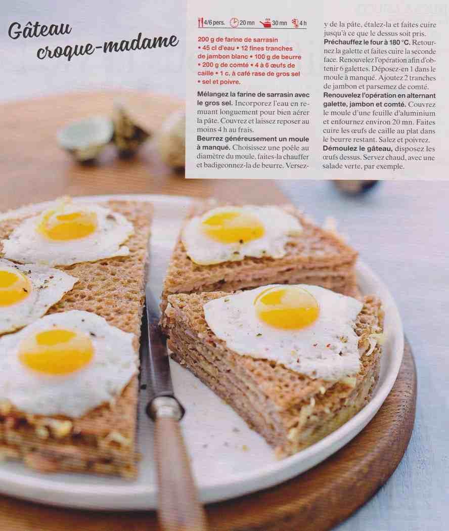 cuisine d'hiver - Page 6 B415