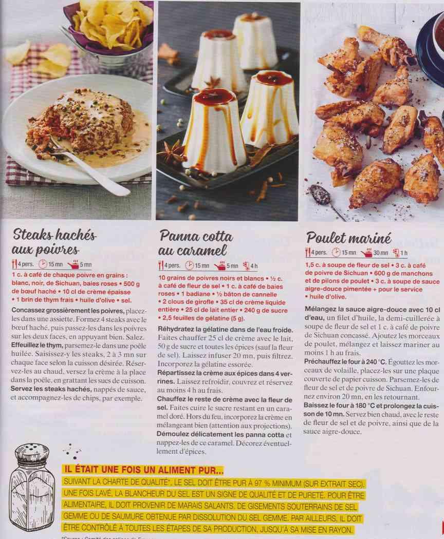 cuisine d'hiver - Page 7 B416