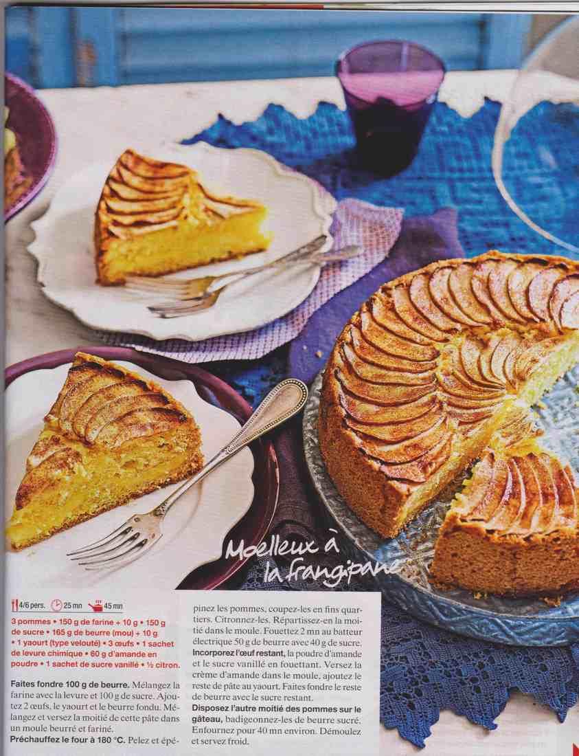 cuisine d'automne - Page 2 B510