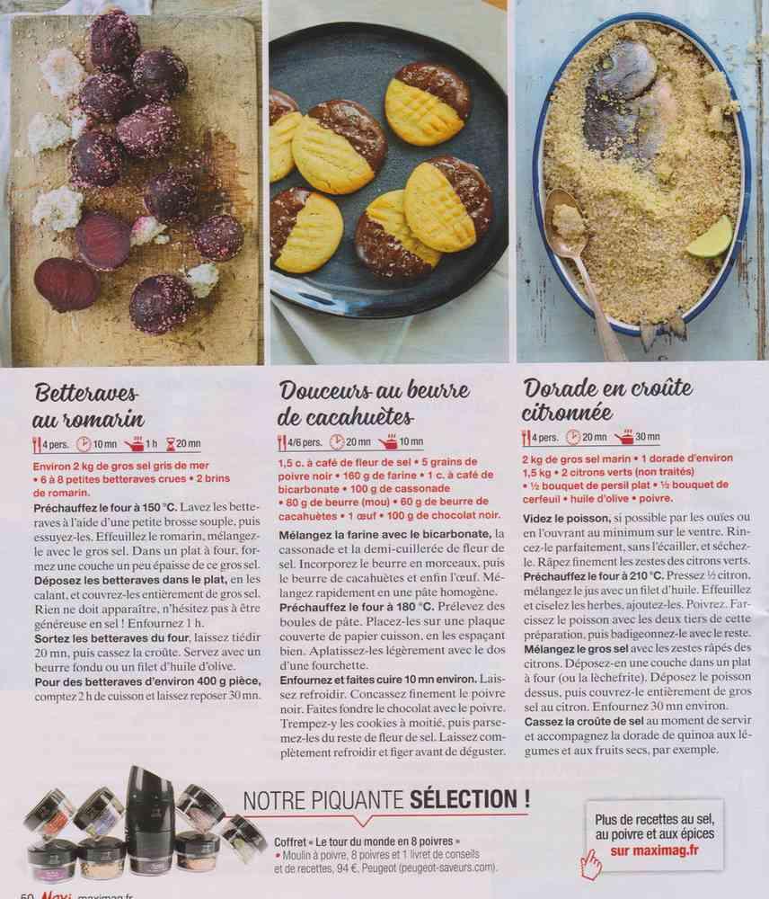 cuisine d'hiver - Page 7 B513